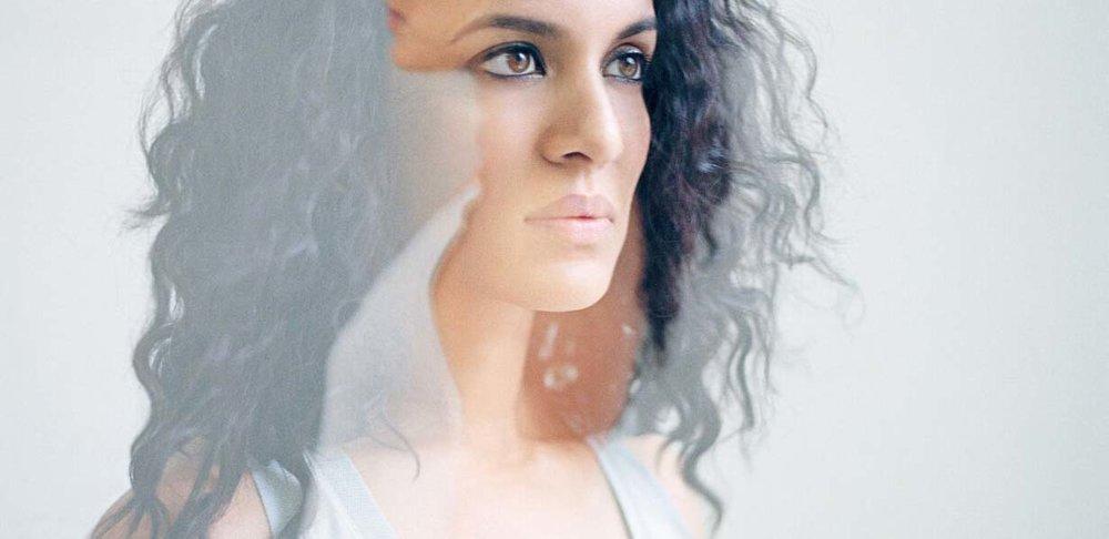 Anoushka Shankar, Land of Gold