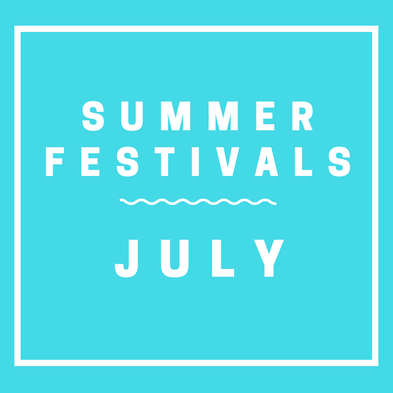 SummerFestivals-3.png