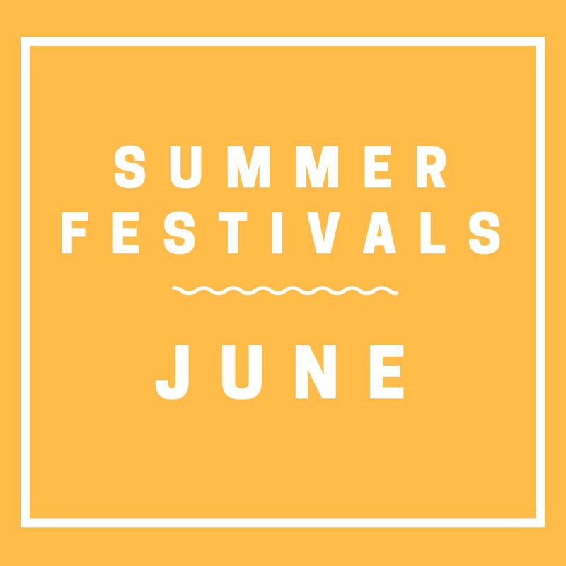 SummerFestivals-2 copy.png