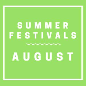 SummerFestivals-4.png