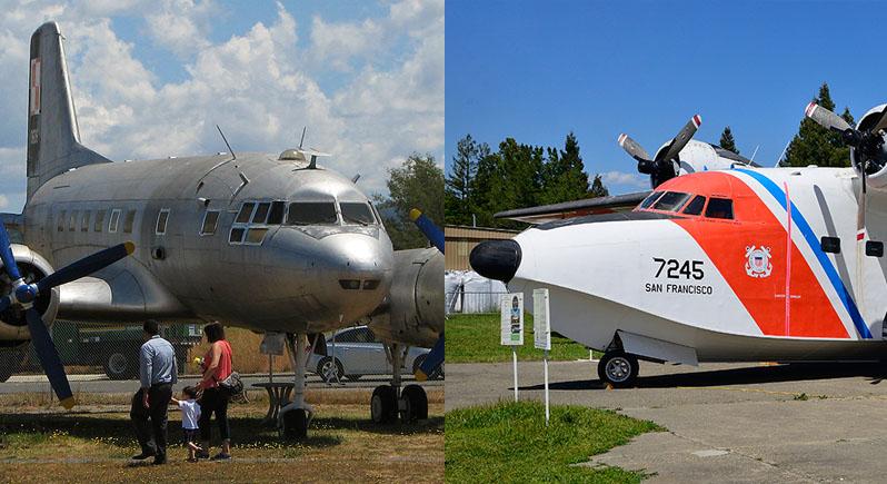 IL-14-and-HU-16.jpg