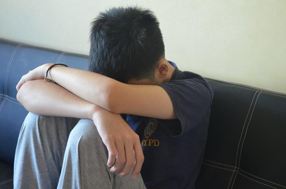 teenager-422197_1280.jpg