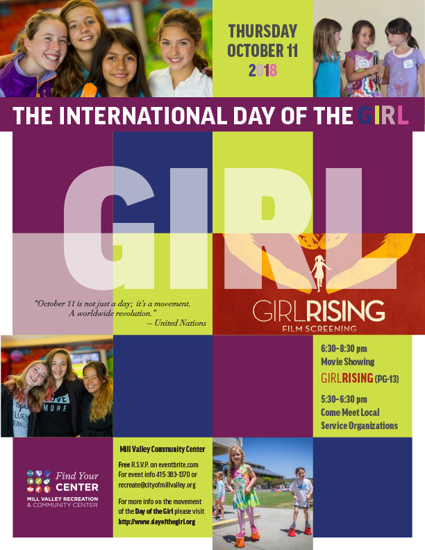 Desiree Flyer Day of the Girl 2018.jpg