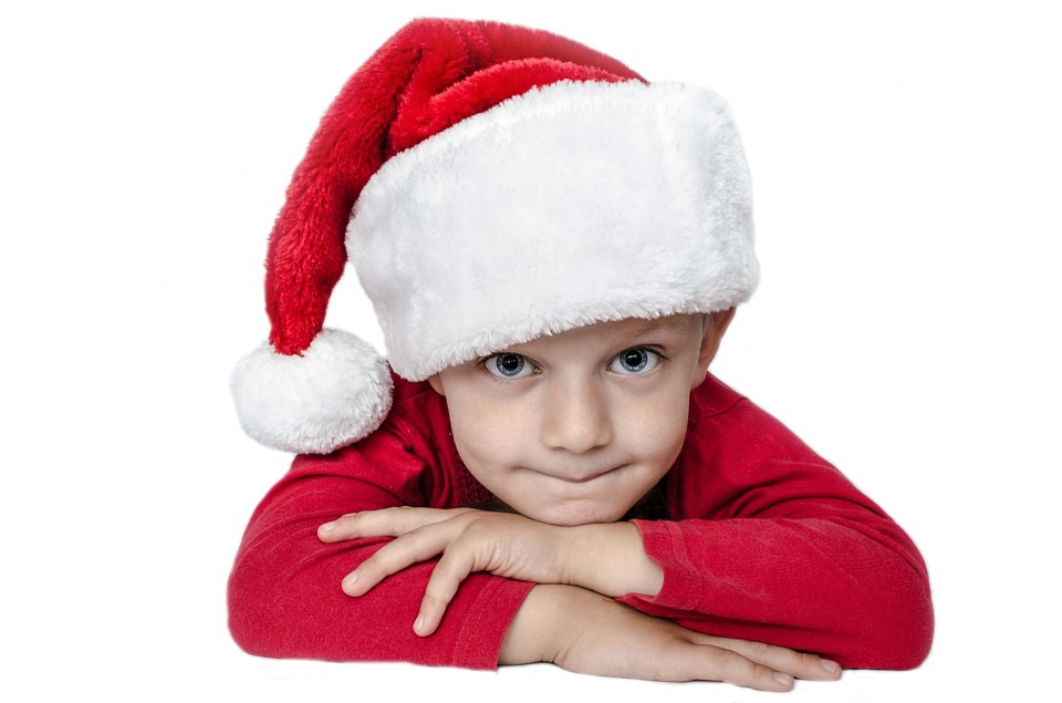 christmas-216911_960_720.jpg