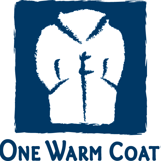 Donate Outgrown Clothes - Donate outgrown clothes and furniture to charitable groups or thrift stores. Clothing in good condition can be donated to those in need (drop off or pick-up). Linens and old clothing, including shoes and rags can be taken to a textiles recycling center.One of my favorites is One Warm Coat. Providing this simple, yet vital, need helps people live productive lives year round. Since inception, more than 4 million coats have been collected and distributed through One Warm Coat activities.