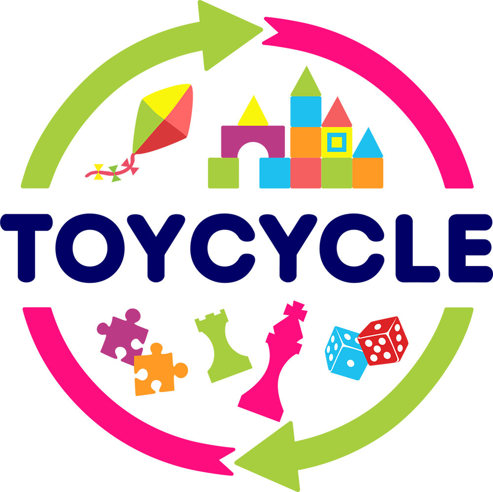 Gently Used Toys - Many local children's stores offer new and gently used clothing and toys. Social media networks with local marketplaces are a great place to shop online for used items. TOYCYCLE is one such locally-focused platform, with an added benefit: the toys are free if you join the community.