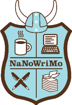 NaNoWriMo - Now is the perfect time to sign up for National Novel Writing Month (NaNoWriMo.) The gist is you need to write 50,000 words in 30 days starting this November. Not a small feat and if completed a mega accomplishment! Join me in doing something i've successfully shrugged off for years, probably because I didn't think I could squeeze out the extra time, maybe because I have too many choices and can't pick one, or potentially that wish to sign up was buried so deep it fossilized. Well, today is the day to dig up your writing wish and commit to 50k words. Let's do this together! #littlethings #writing #nationalnovelwritingmonth#novel #instaday #november #inspiration #writers #words #marin #nanowrimo
