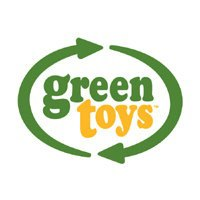 Green Toys - Our 100% Recycled Products! Your children are precious. Our products are not. They go inside, outside, alongside, tableside, roadside, even bedside. You can flip, flop, fill, toss, teethe, and finally, dishwash your Green Toys. Come play!