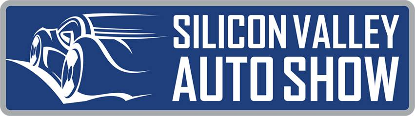 Silicon Valley Auto Show >> Silicon Valley Auto Show Ronnie S Awesome List