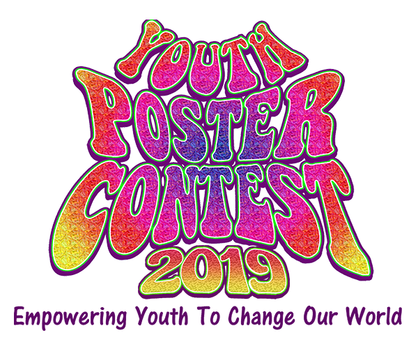 youth_poster_contest_2019_png_small.png