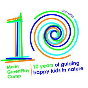 2019+MGP+Logo.jpg