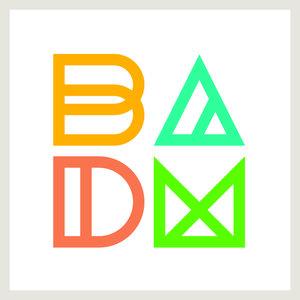 BADM-logo-full-CMYK.jpg