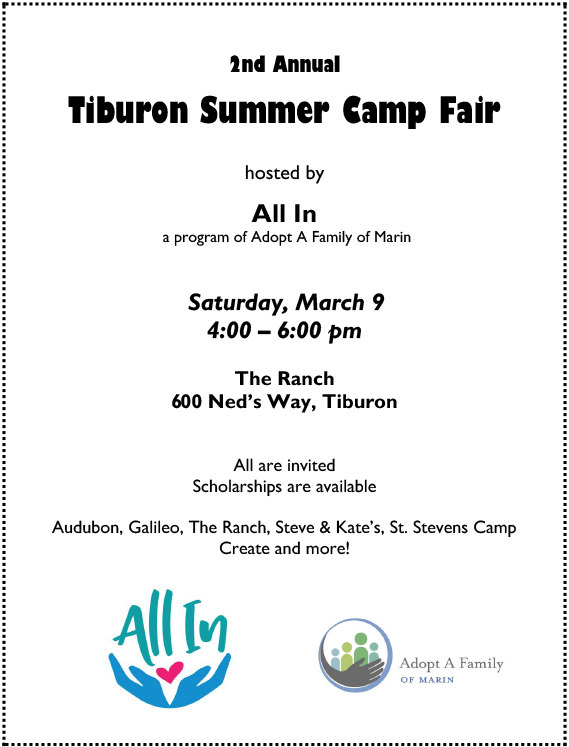 Tiburon Summer Camp Fair.jpg