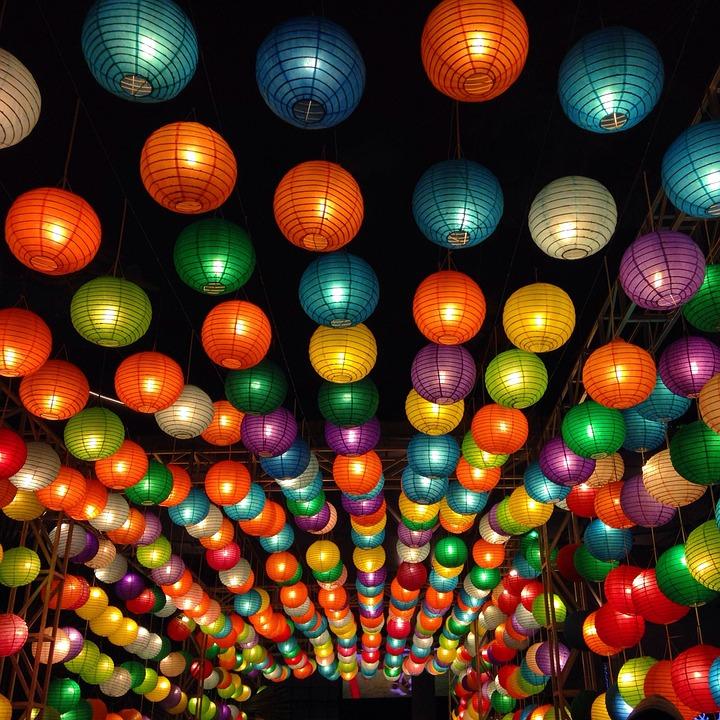lampions-796640_960_720.jpg