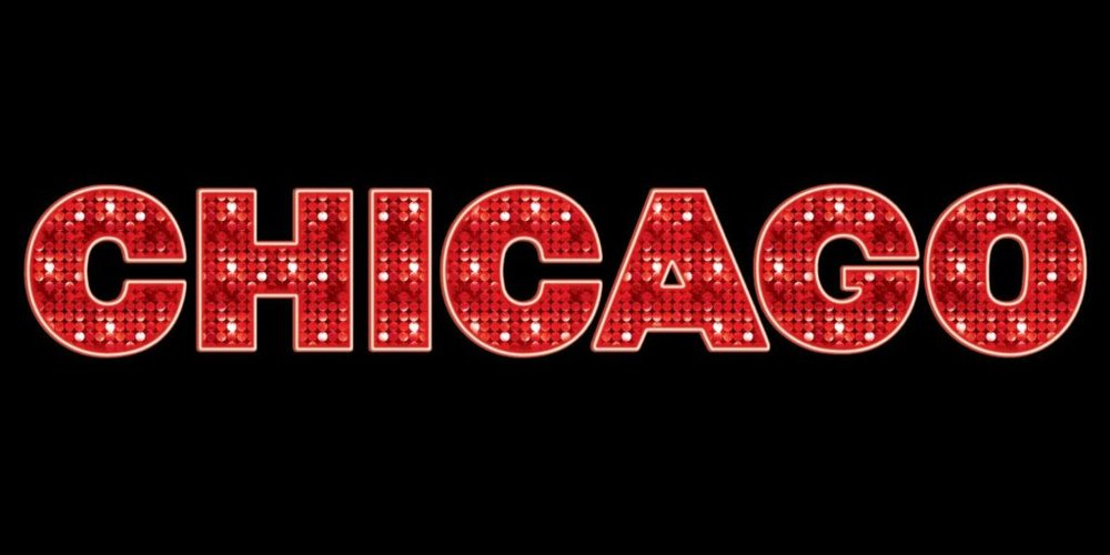 chicago-1024x512.jpg