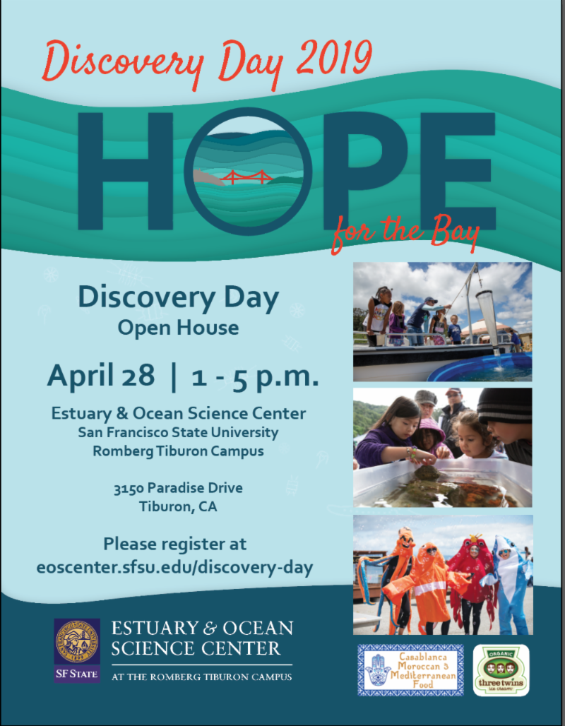 Discovery Day 2019 flyer.png