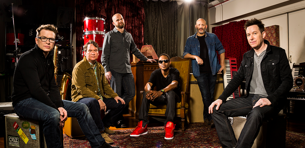 June 30 - Seminal New Orleans group Galactic performs jam-based grooves inspired by the vibrant funk, R&B, and jazz traditions of their hometown. Opening the show is San Francisco-based Baby & The Luvies, a high-energy, soul-inspired, 10-piece dance band.KIDSTAGE: Hip-hop dance with Paula Plessas-Hall