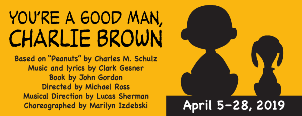 CBrown-810x312-2.png