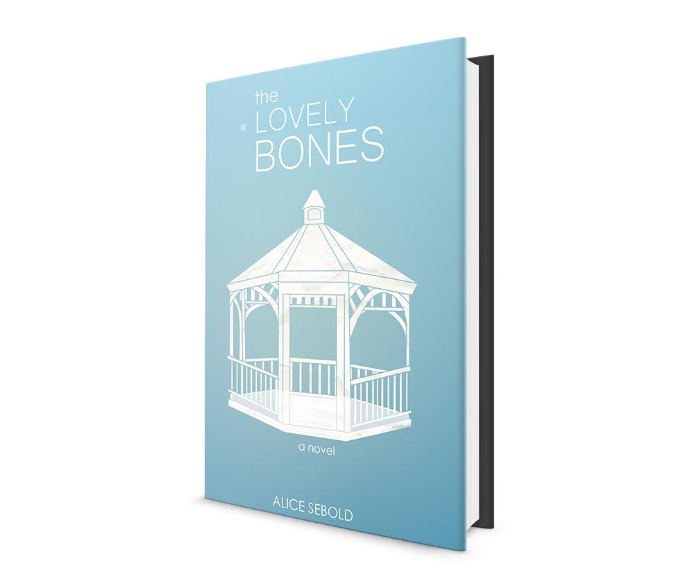 lovely-bones-1.jpg