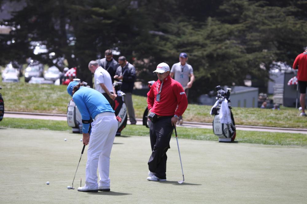 Kevin w. Alex @ US Open.jpg