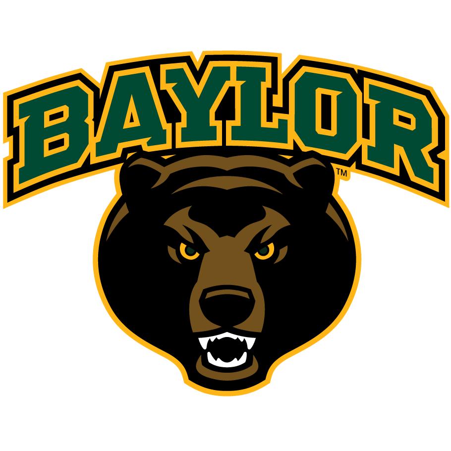 2979_baylor_bears-alternate-2005.png