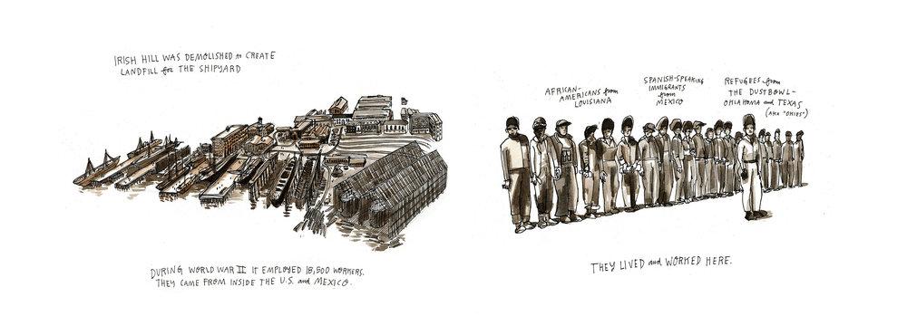 History-2.jpg