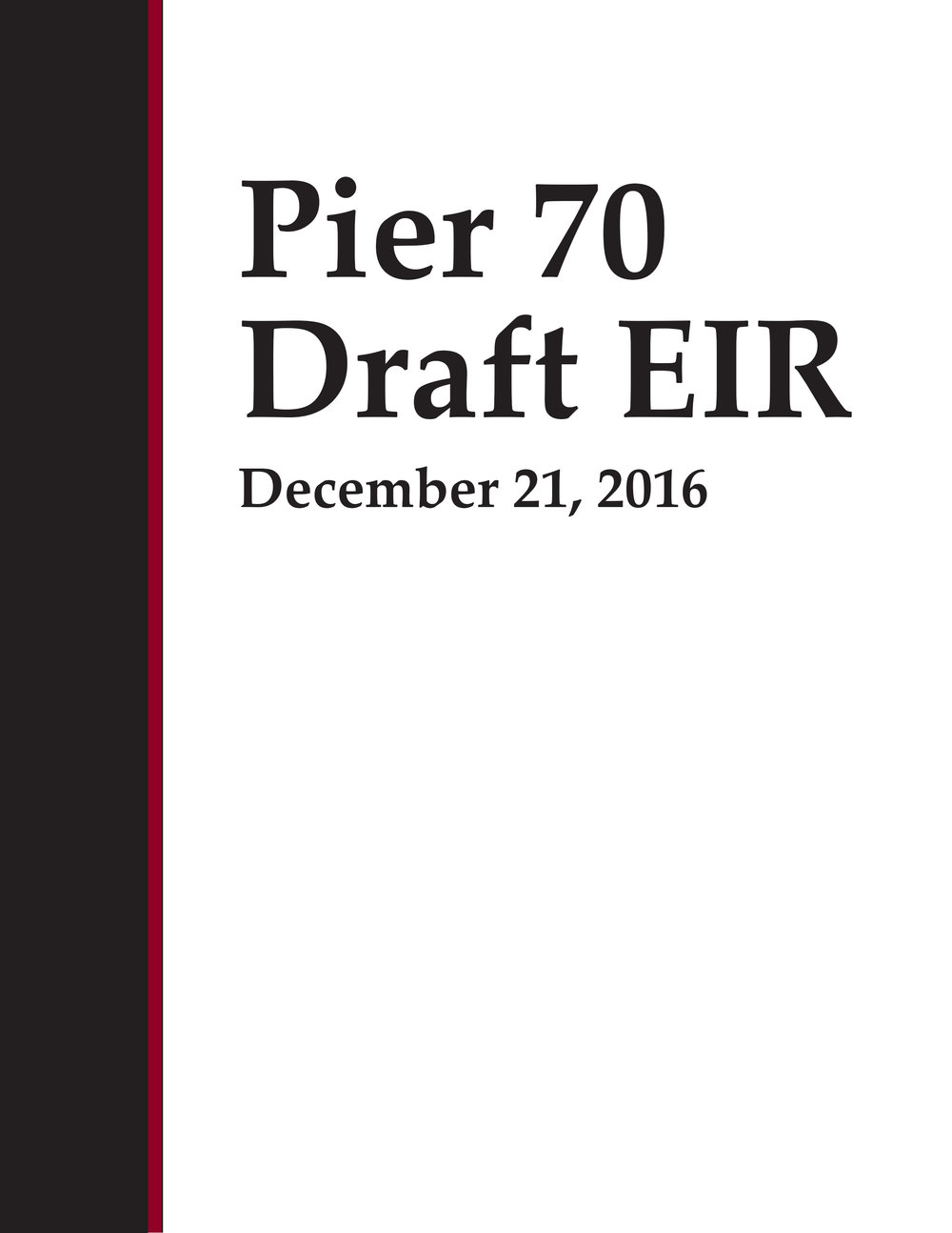 Draft DEIR Cover.jpg