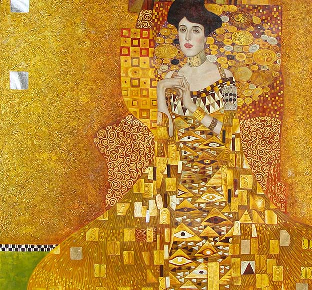 Woman-in-Gold.jpg