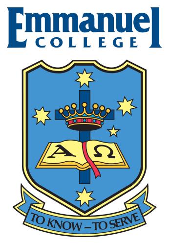 Emmanuel-logo-crest.png