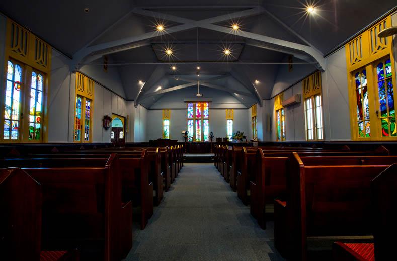 emmanuel_chapel