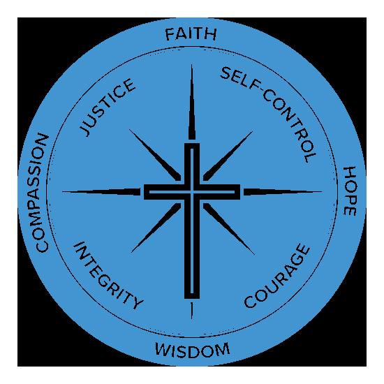 emmanuel-compass