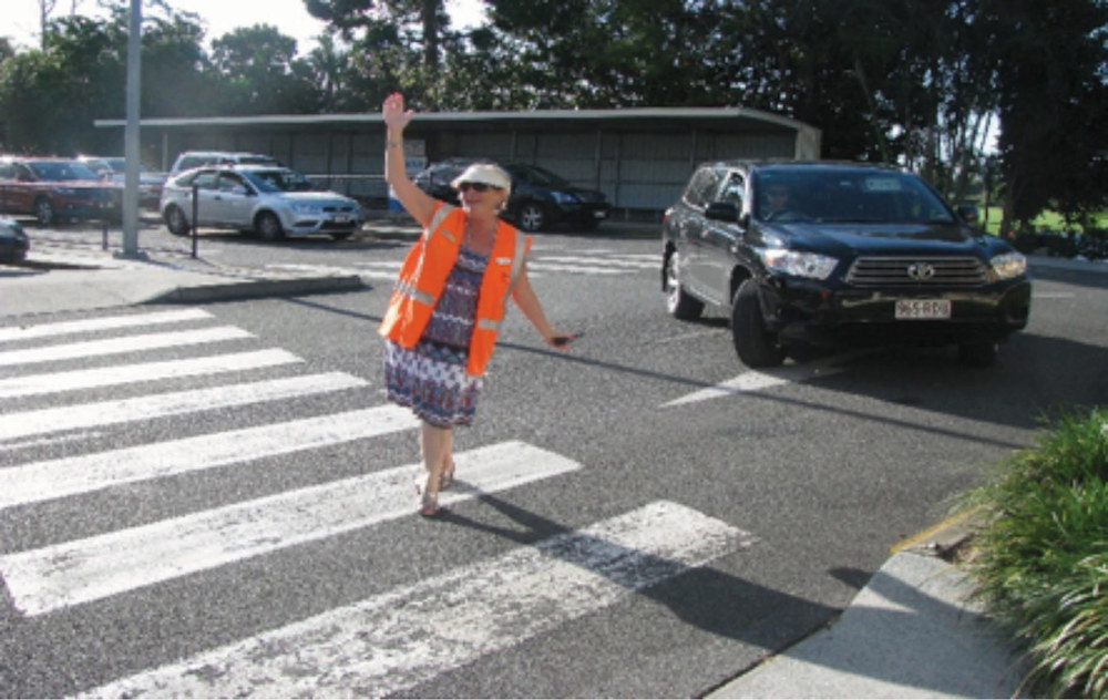 school-crossing.jpg