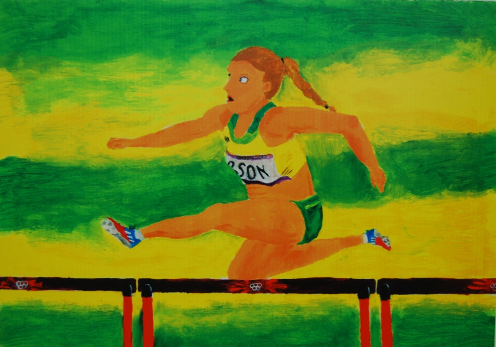 Commonwealth Games Painting.jpg