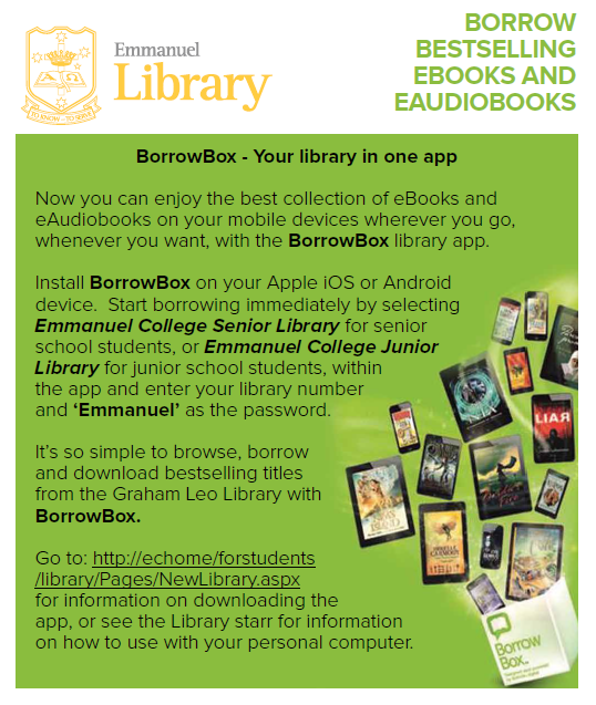 Library BorrowBox.png