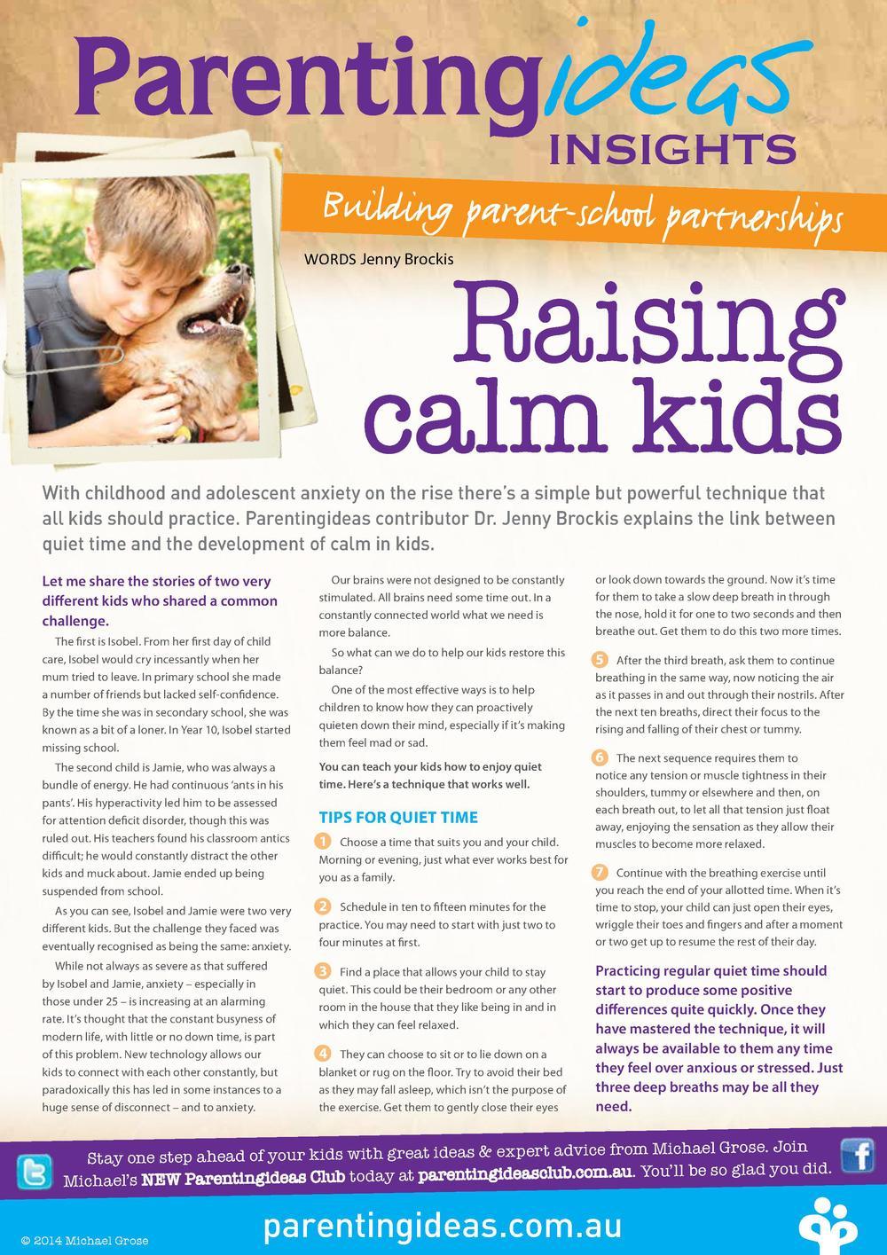 Insights-Raising_Calm_Kids-page1[1].jpg