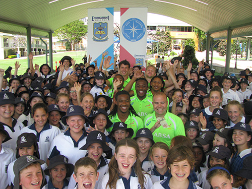 SA Rugby 7's come to visit.jpg