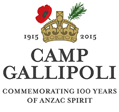 Gallipoli - Logo.jpg