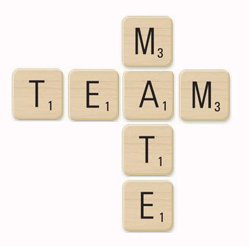Team Mate.jpg