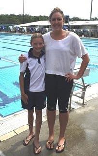 alumni swimmers.jpg