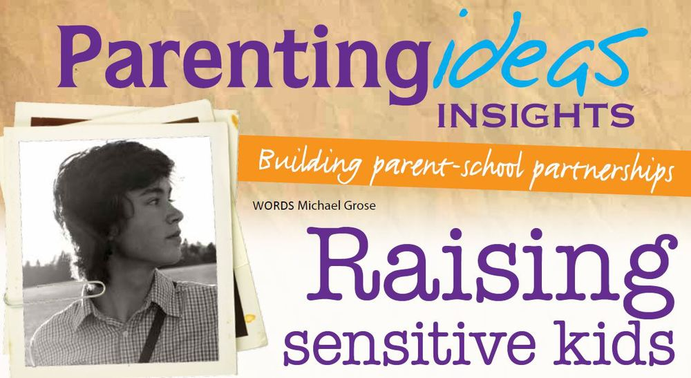 Raising Sensitive Kids - Thumbnail.JPG