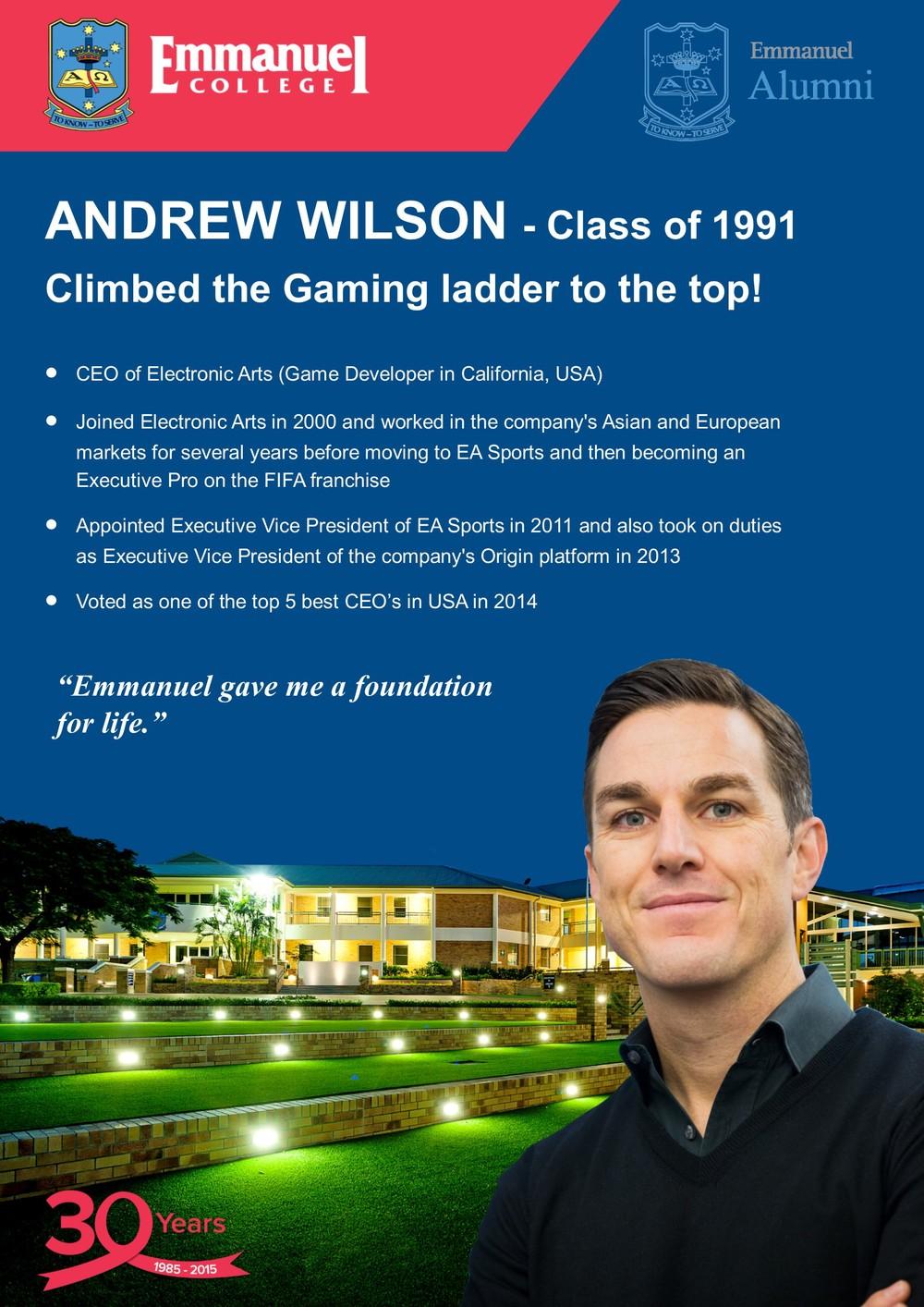 Andrew Wilson 5.jpg