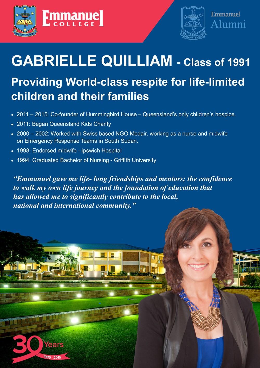 Gabrielle Quilliam.jpg