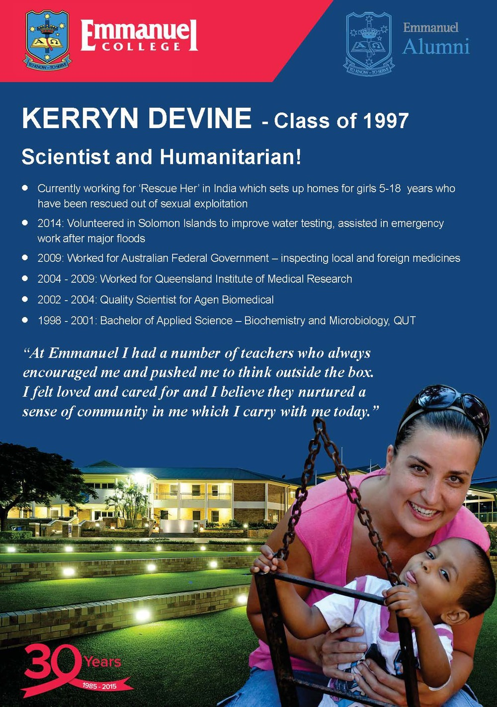 Kerryn Devine for fb.jpg