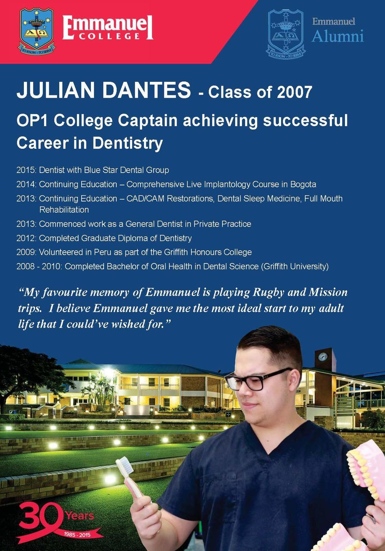 Julian Dantes 2.jpg