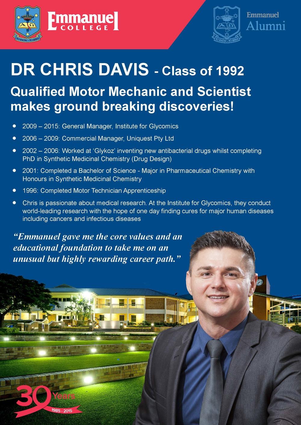 Chris Davis.jpg