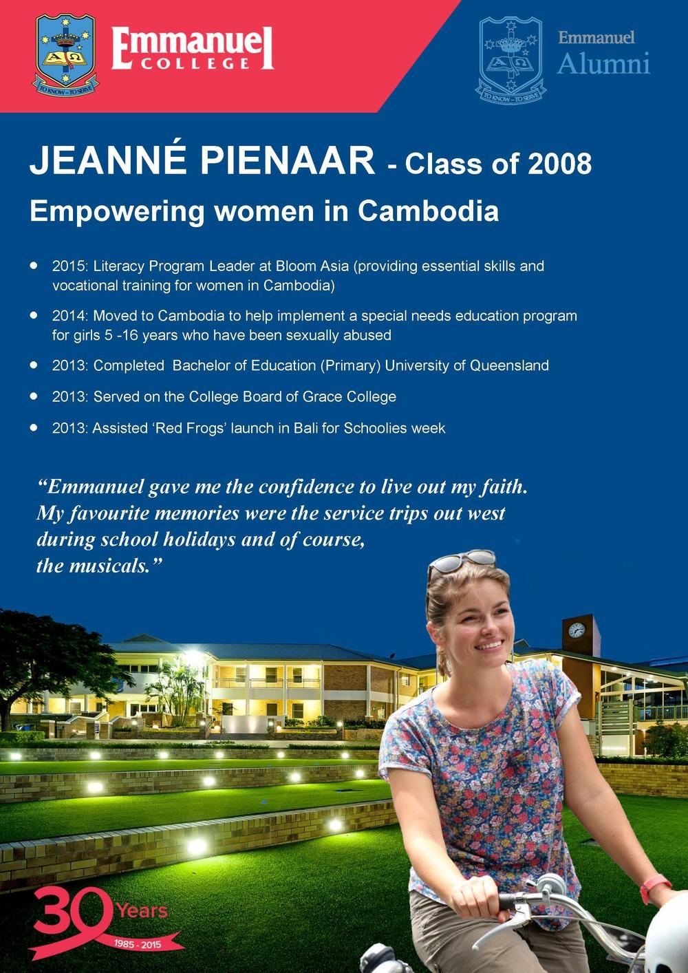Jeanne Pienaar.jpg