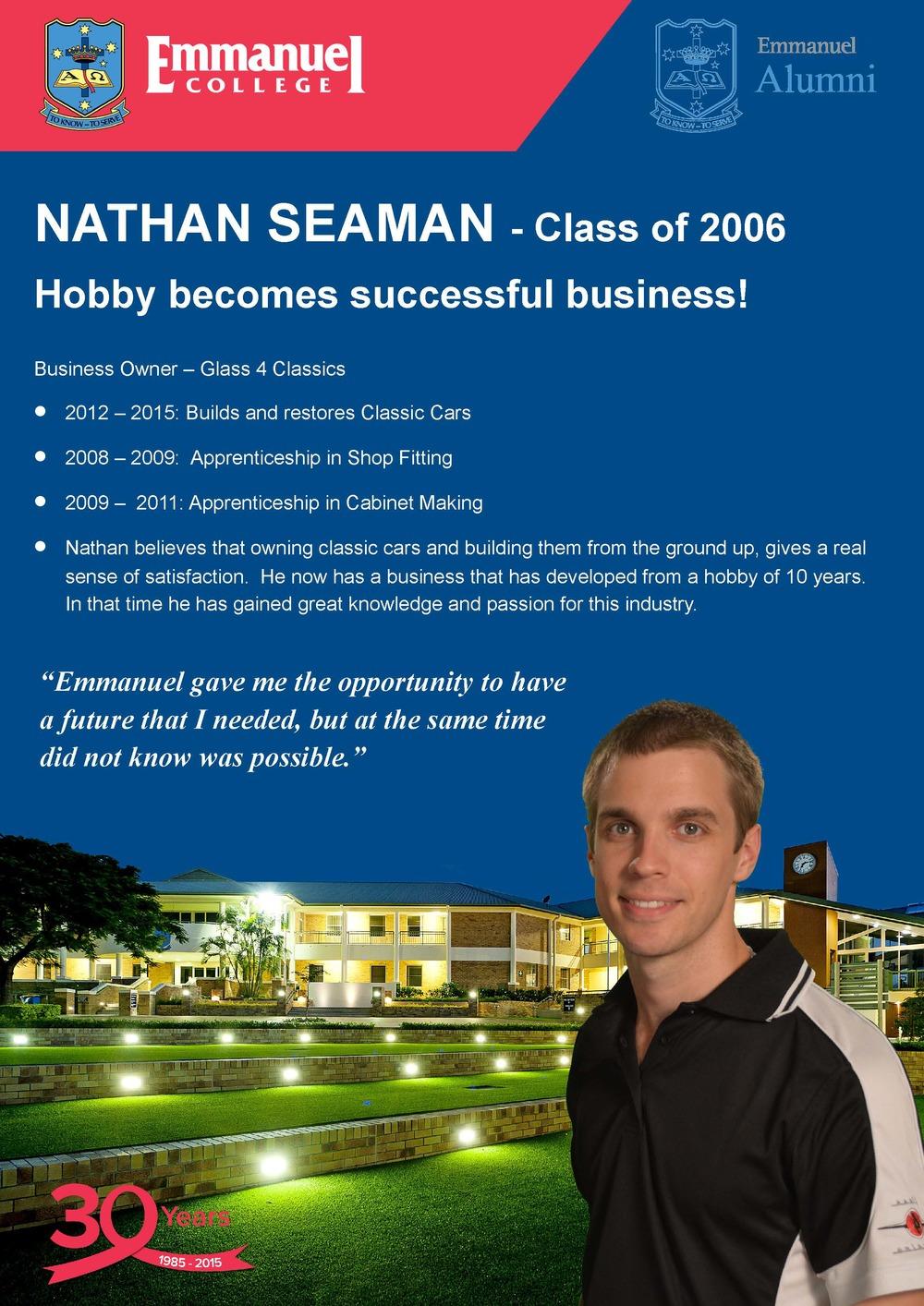 Nathan Seaman.jpg