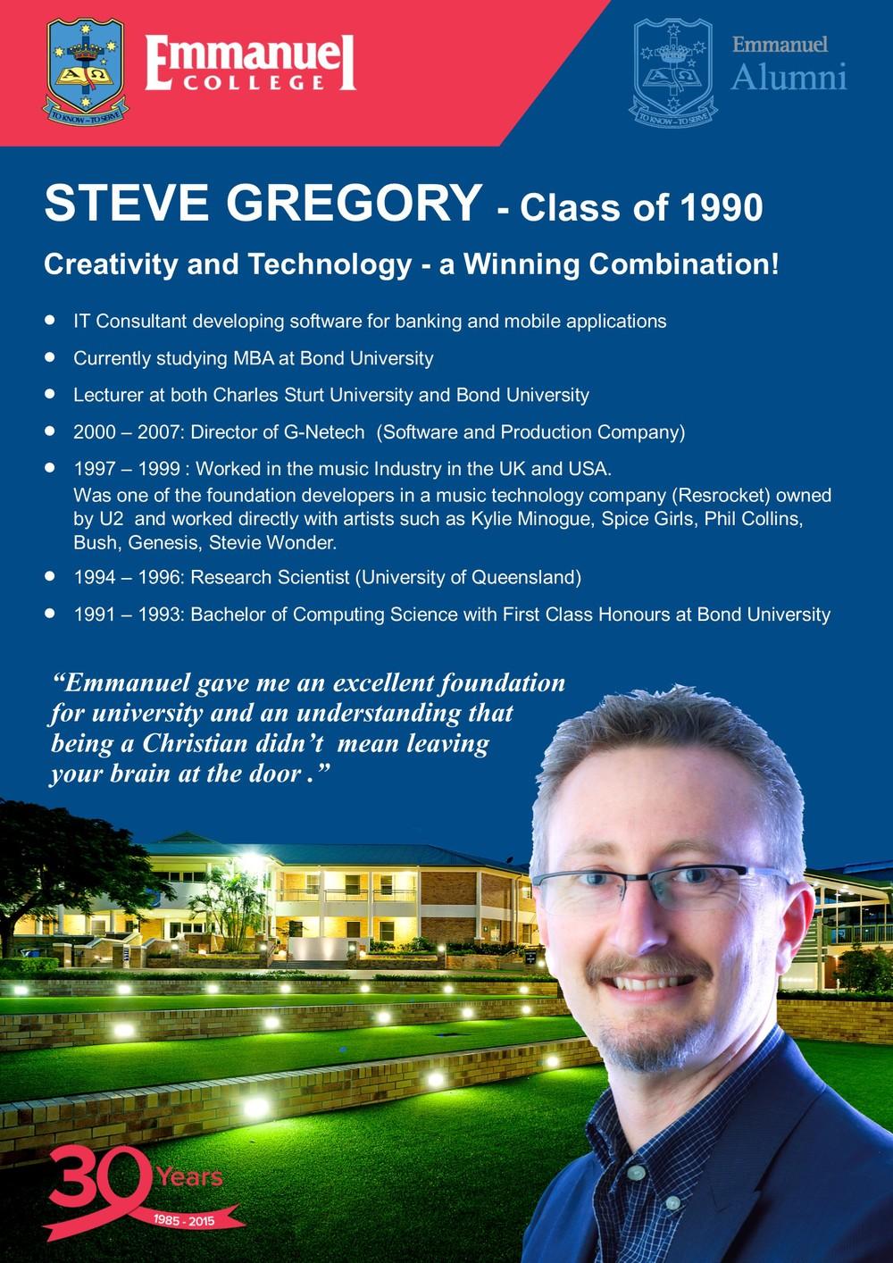 Steve Gregory.jpg
