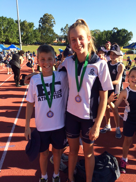 Medals - Kayla & Archie.jpg