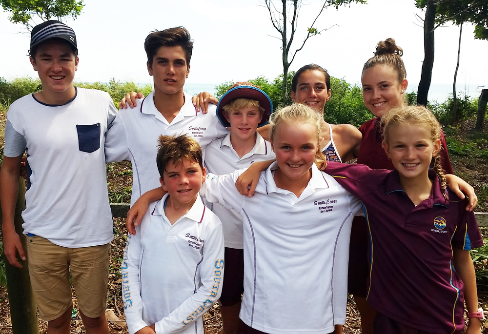 Sports 2 - QLD State Triathlon - Emmanual Team.jpg